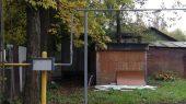 Газификация частного дома п. Понтонный